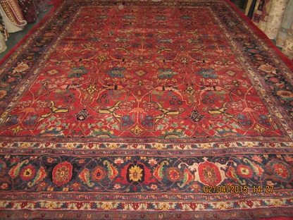 Beautiful-11x15-Bigar-carpet.JPG