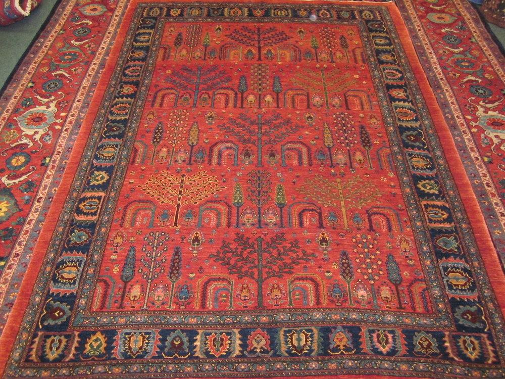 6x8-Tree-of-Life-rug.JPG