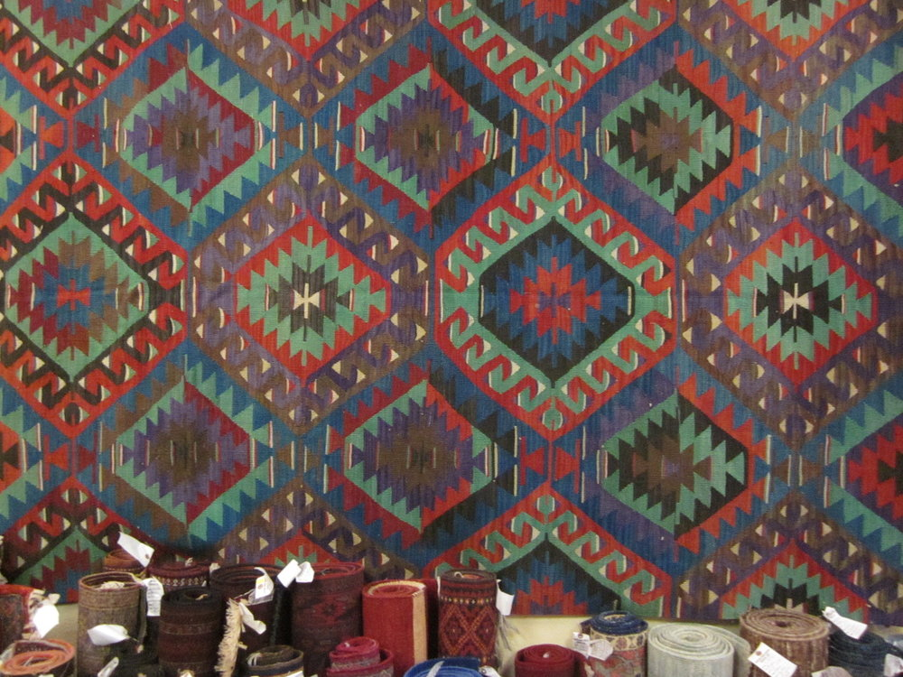 Beautiful-Turkish-Kilim.JPG