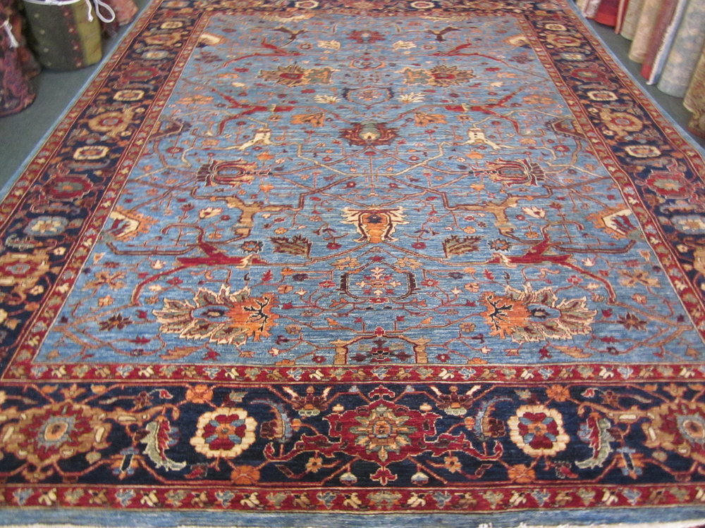 9x12-Afghan-Bijar-rug.JPG