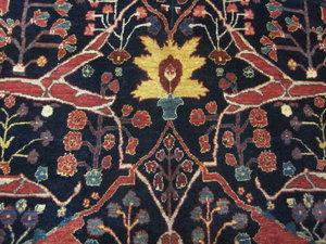 7x10-Bijar-rug-close-up.jpg