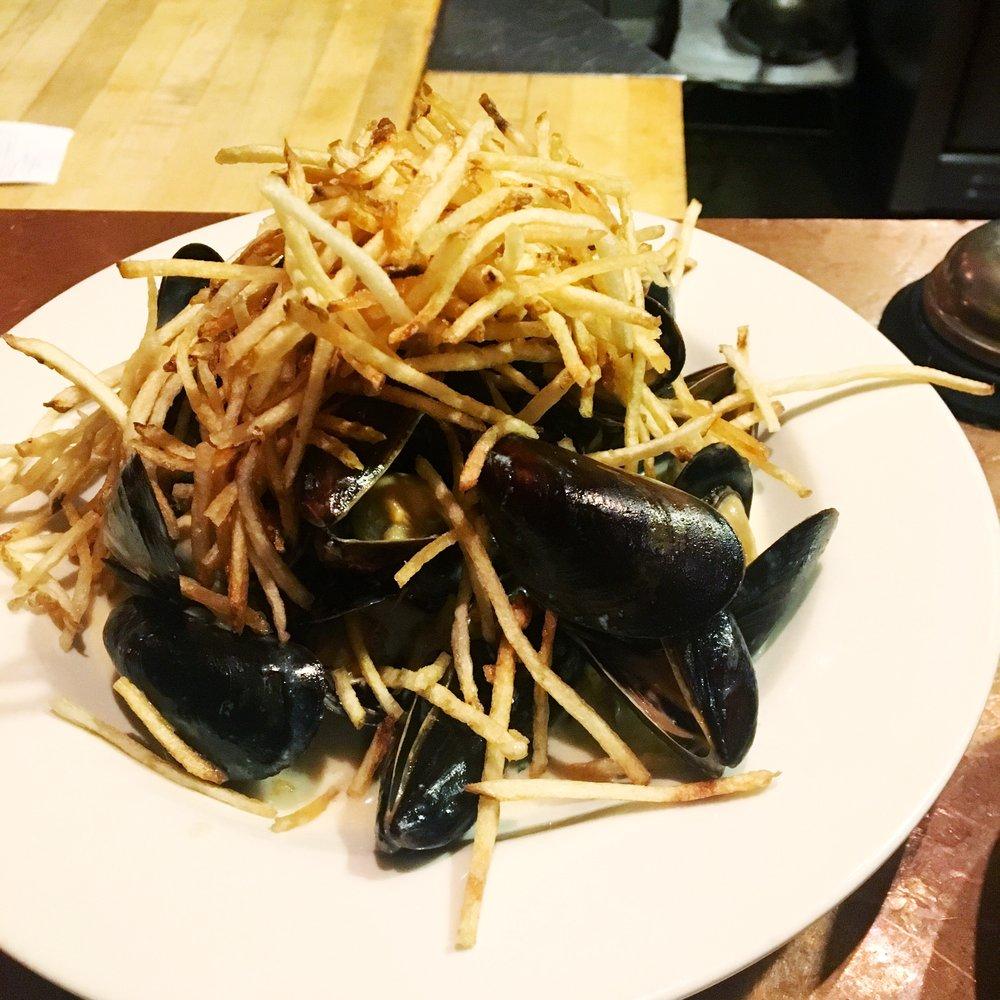 SB - Mussels.JPG