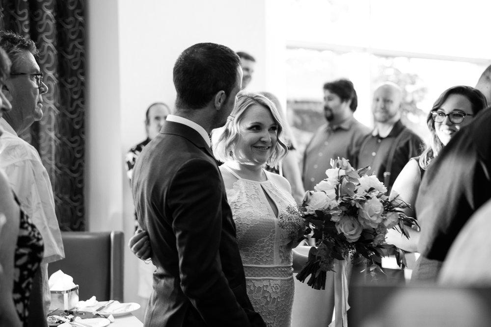 jennalex.wedding-29.JPG