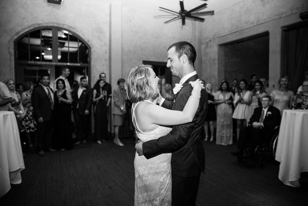 jennalex.wedding-108.JPG