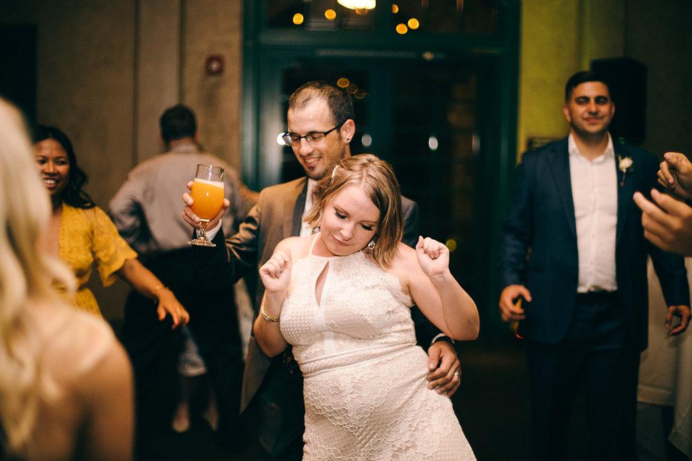 jennalex.wedding-194.JPG