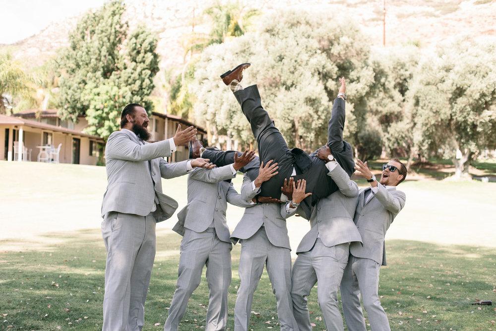 mcdaniel.wedding-22.JPG