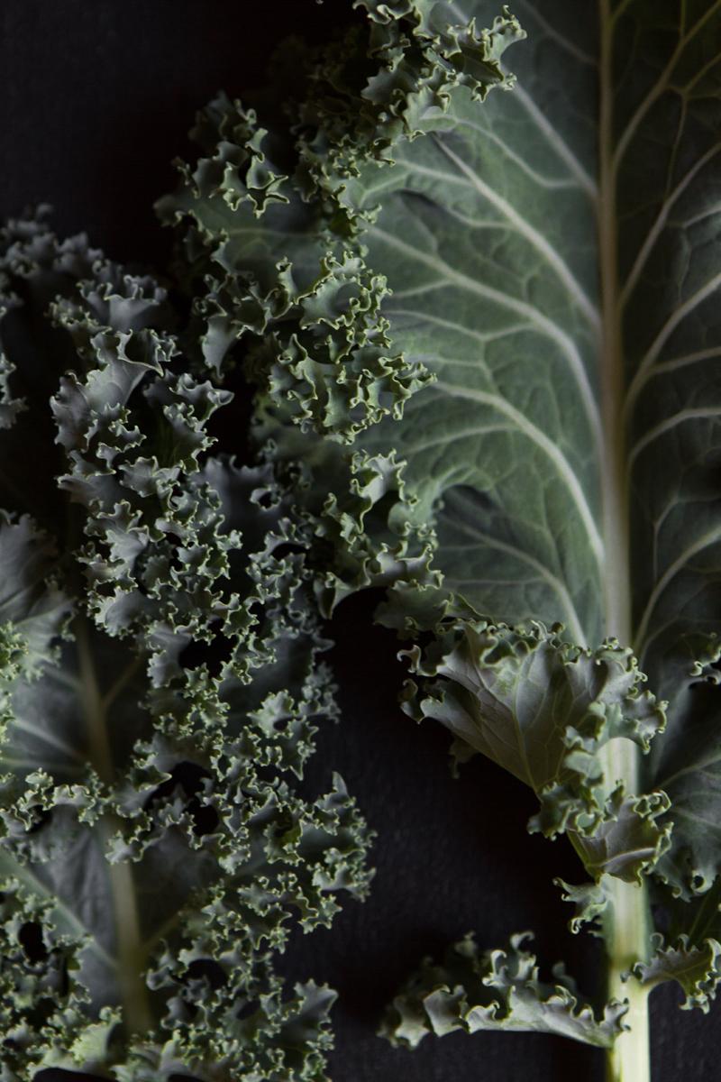 Kale2.jpg