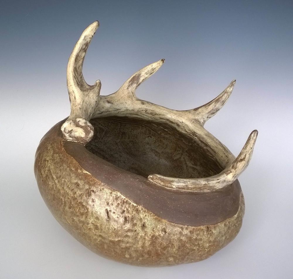 Antler Bowl 1.jpg