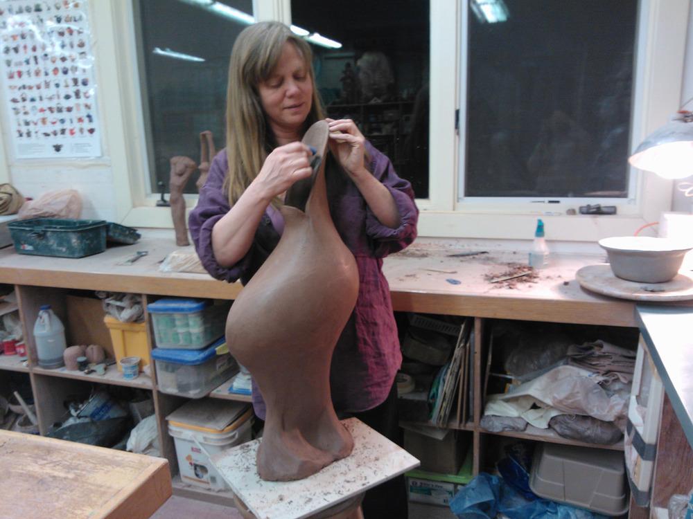 Bonnie Ann Burnett - sculptor.jpg