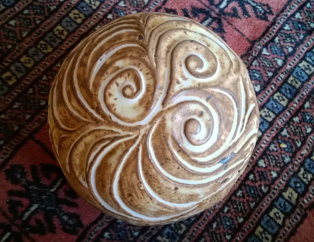 Carved sphere 1.jpg