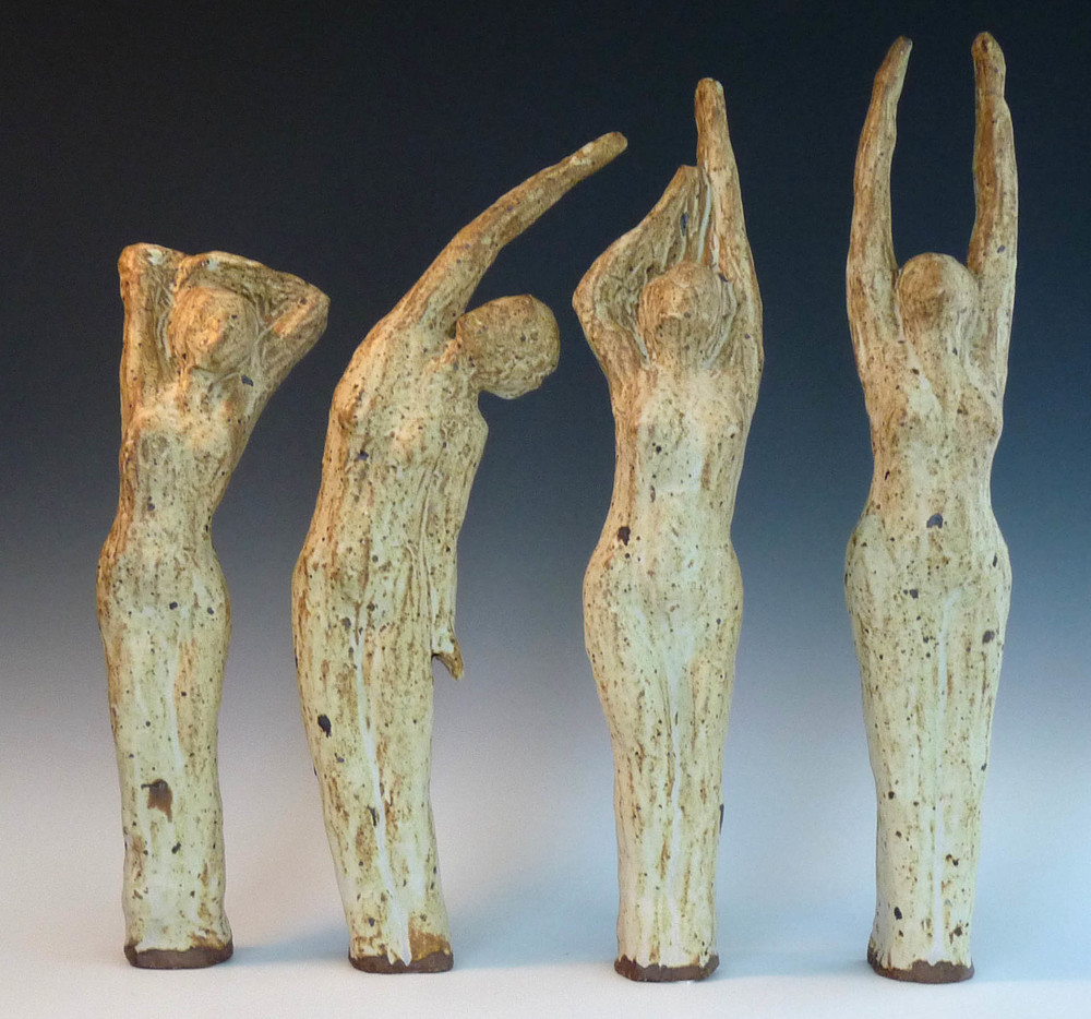 ceramic figures sculpture series.jpg