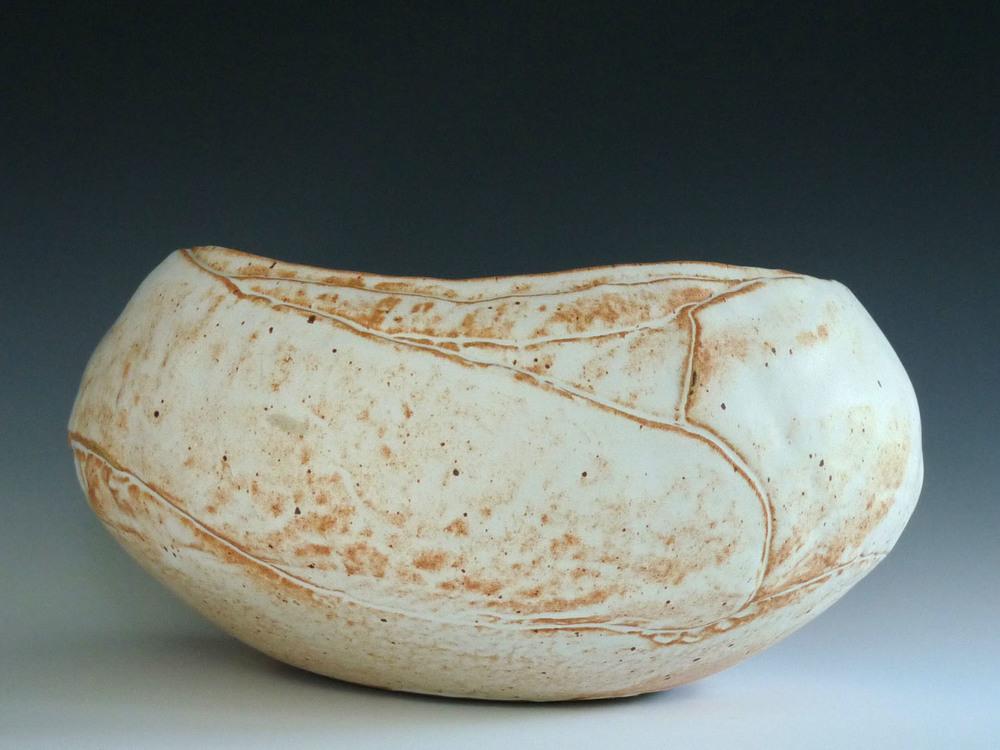 Landscape bowl Large resized.jpg