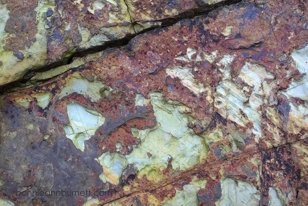 rust 16x20 1500.jpg