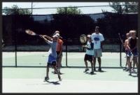 tennislesson1.jpg