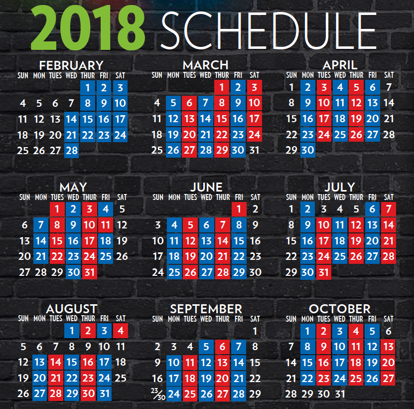 SIX 2018 Schedule.png