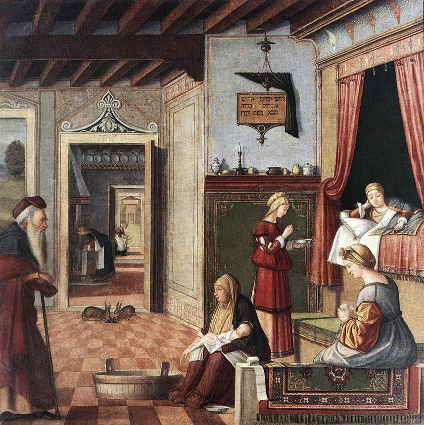 Vittore_Carpaccio_Birth_of_the_Virgin.jpg