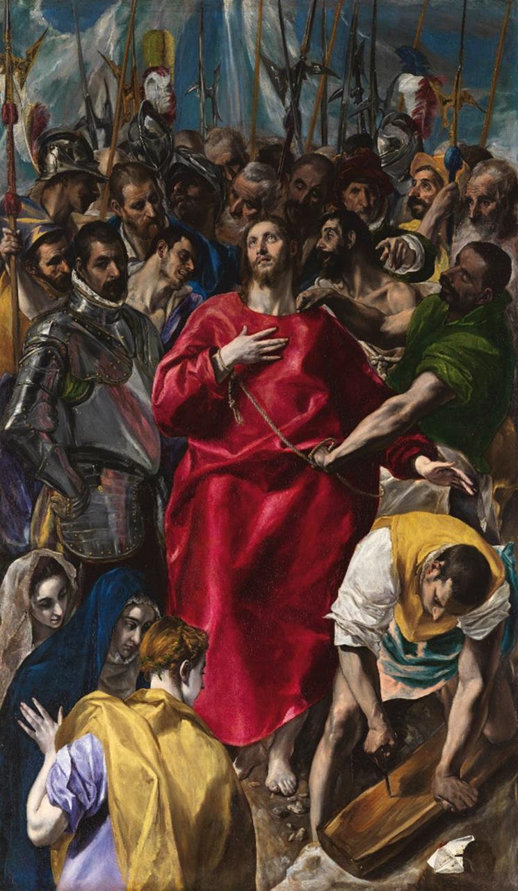 El_Expolio,_por_El_Greco.jpg