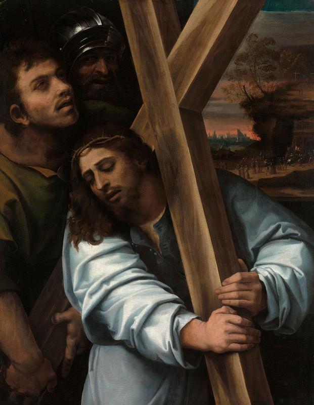 Sebastiano del Piombo.jpg