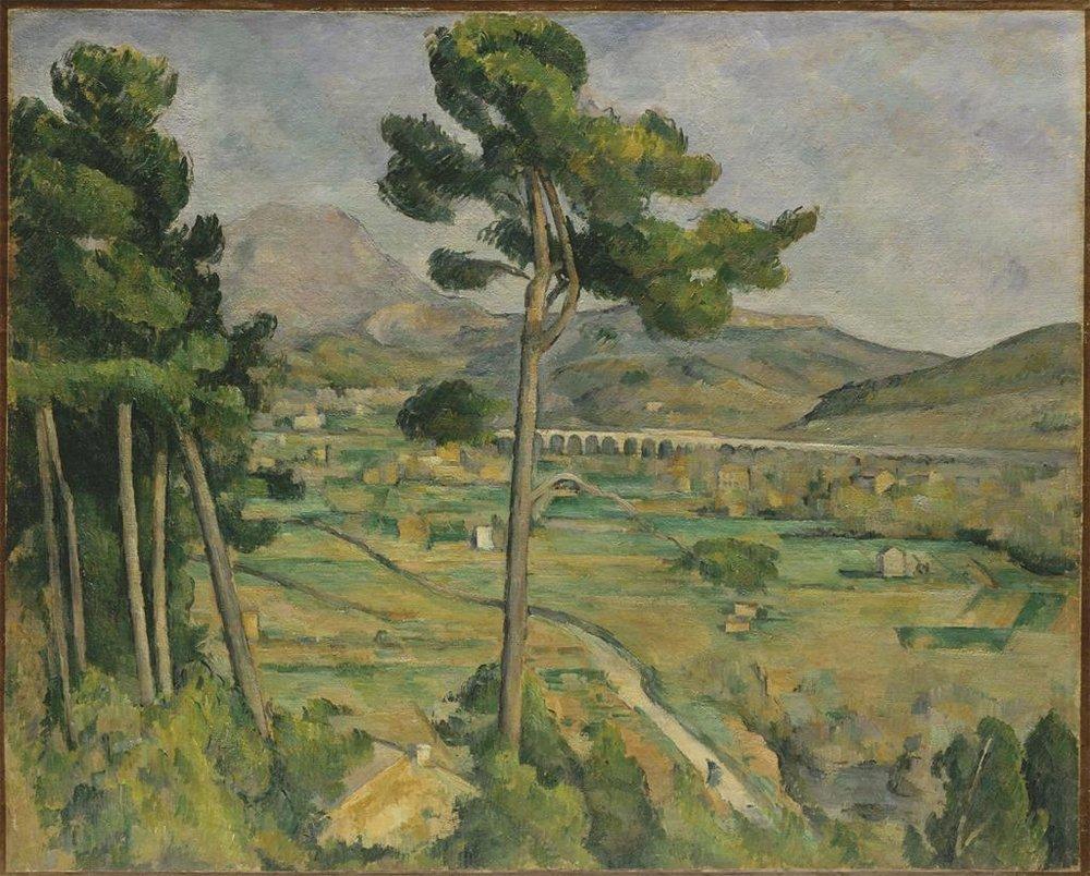 07. Cezanne.jpg
