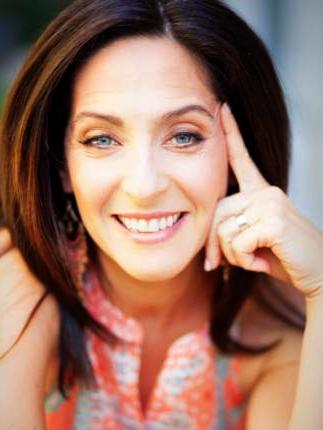 Heidi Baker Life Coach