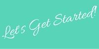 Let's Get Started!-6.jpg