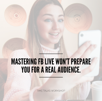 FB Live won't prepare you.png