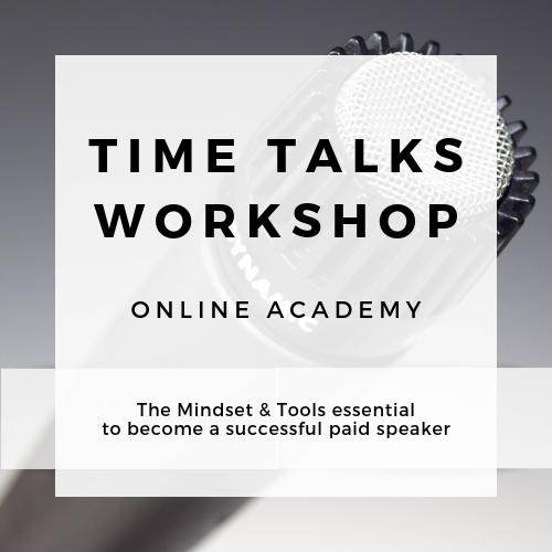 Time Talks Workshop Online Academy Square.png