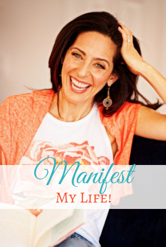 Manfest my life! (3).png