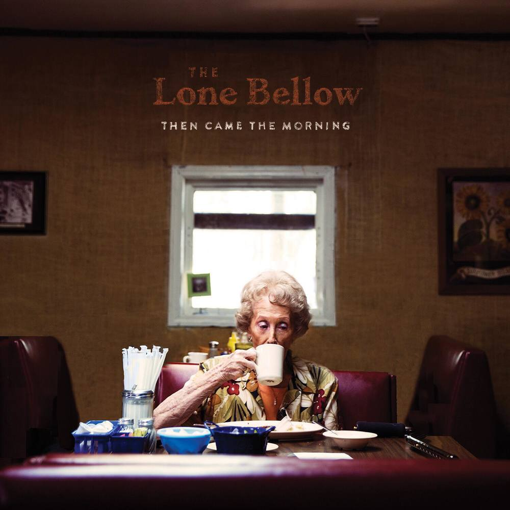 lone-bellow-then-came-the-morning