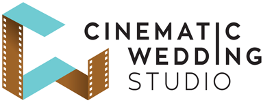 Cinematic Wedding Studio