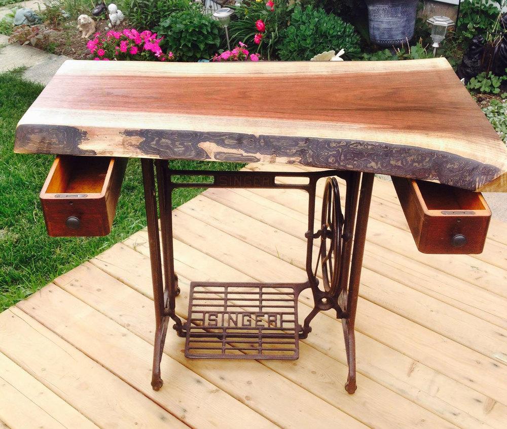 LEF_liveedge_singer_sewing_table.jpg