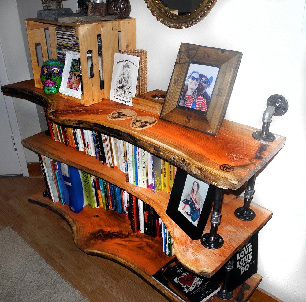 LEF_live_edge_book_shelf.jpg