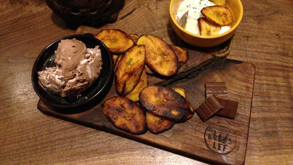 LEF_dessertBOARD.png