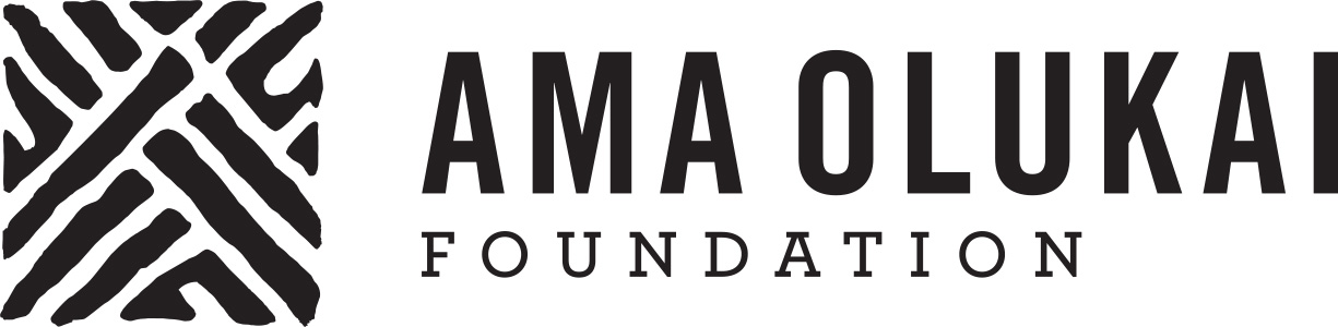 Ama OluKai Foundation