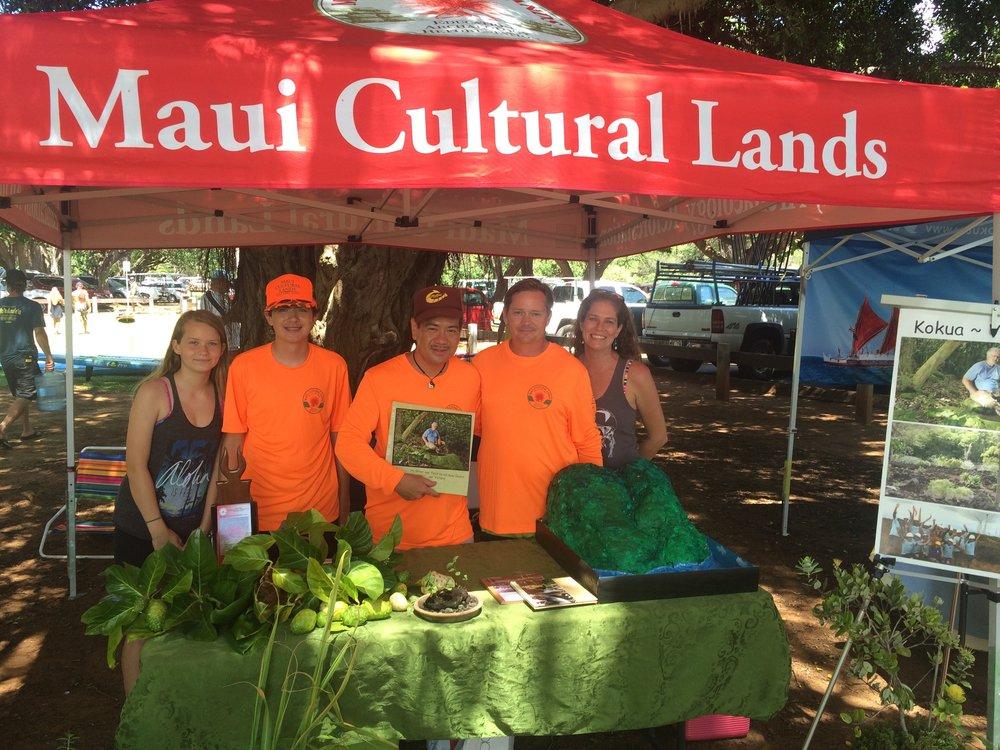 maui_cultural_lands