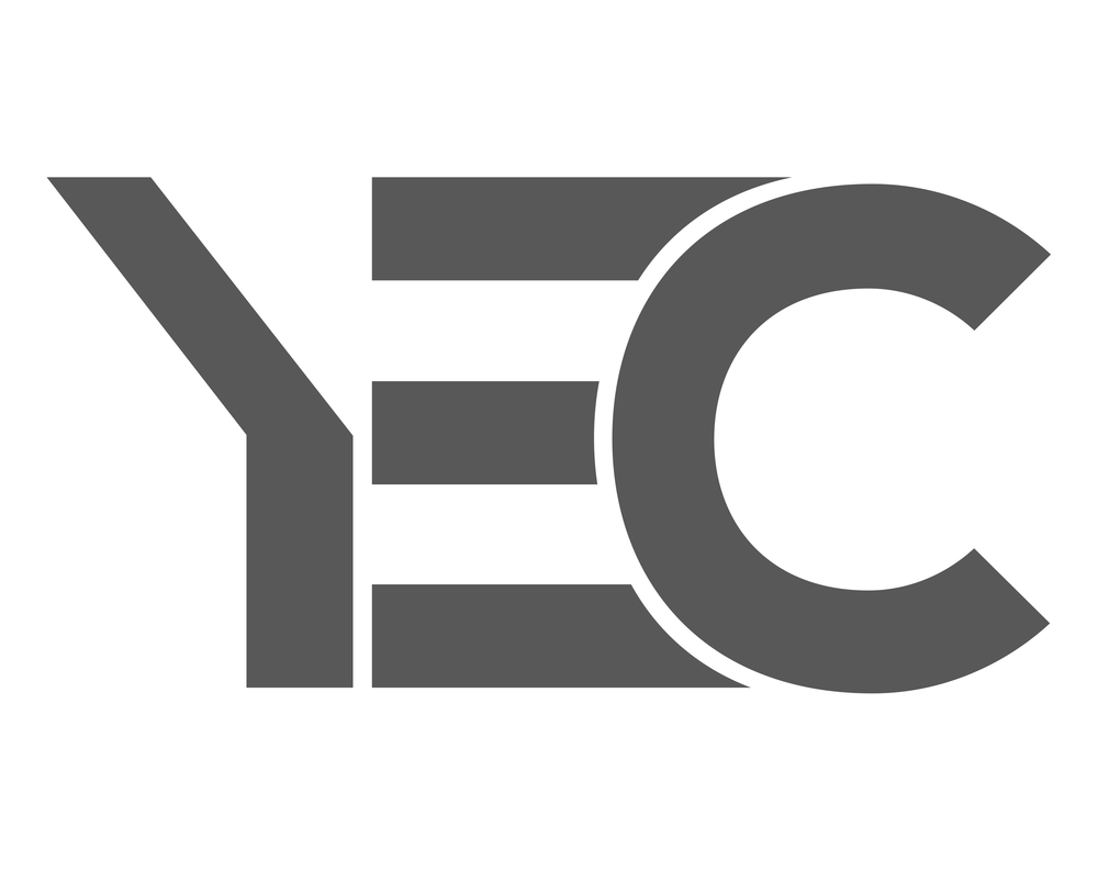 Young Entrepreneurs Council