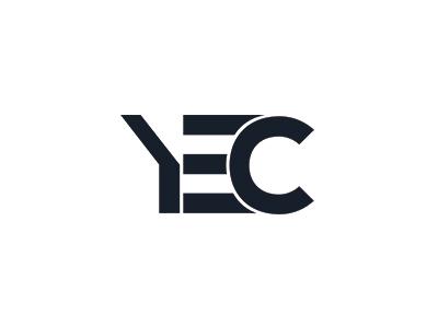 YEC.jpg