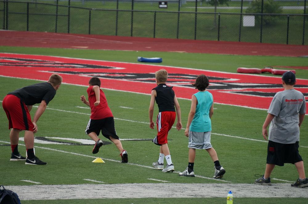 Football camp 2015 (15).JPG