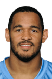 Derrick Morgan Tennessee Titans