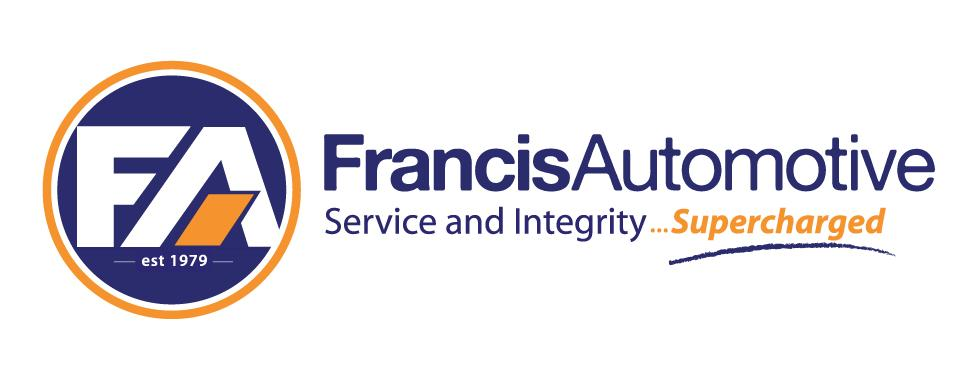 Francis Automotive