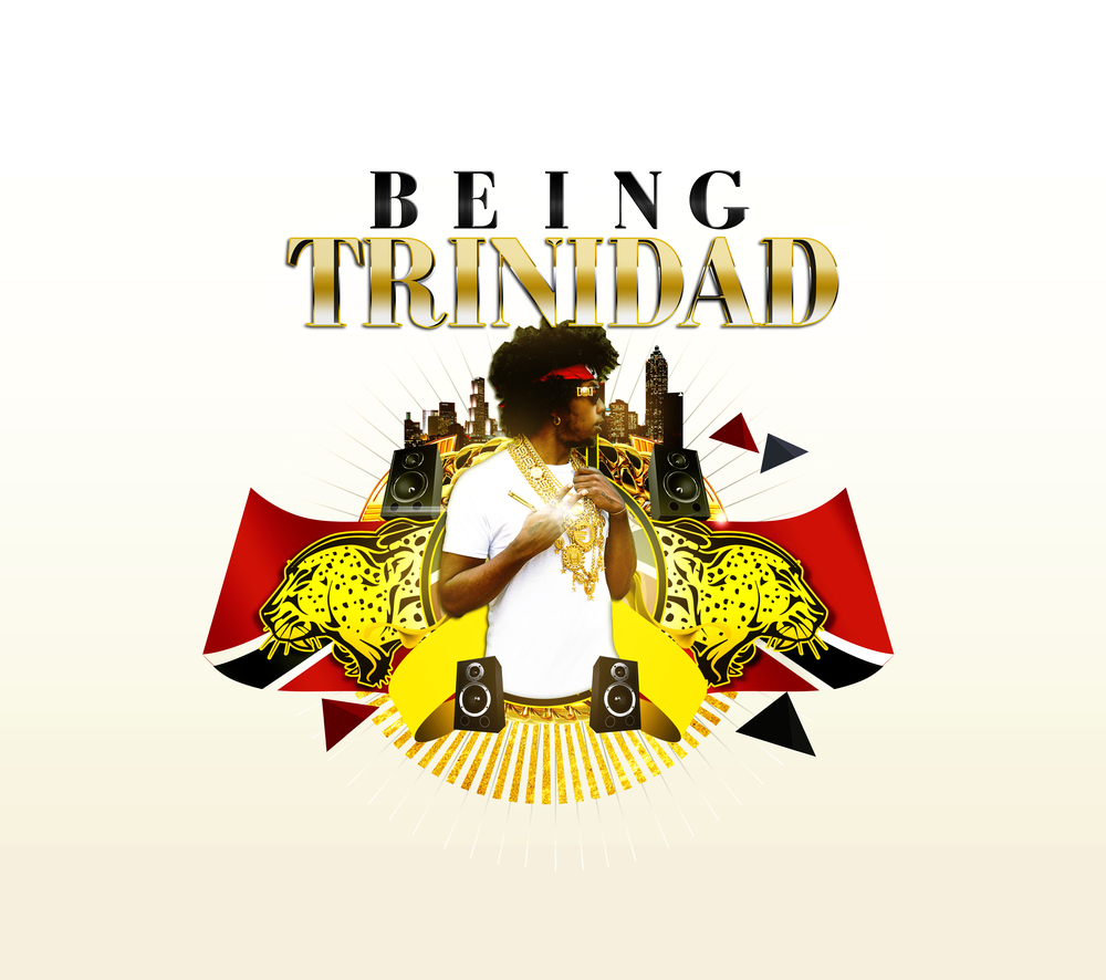 Being_Trinidad