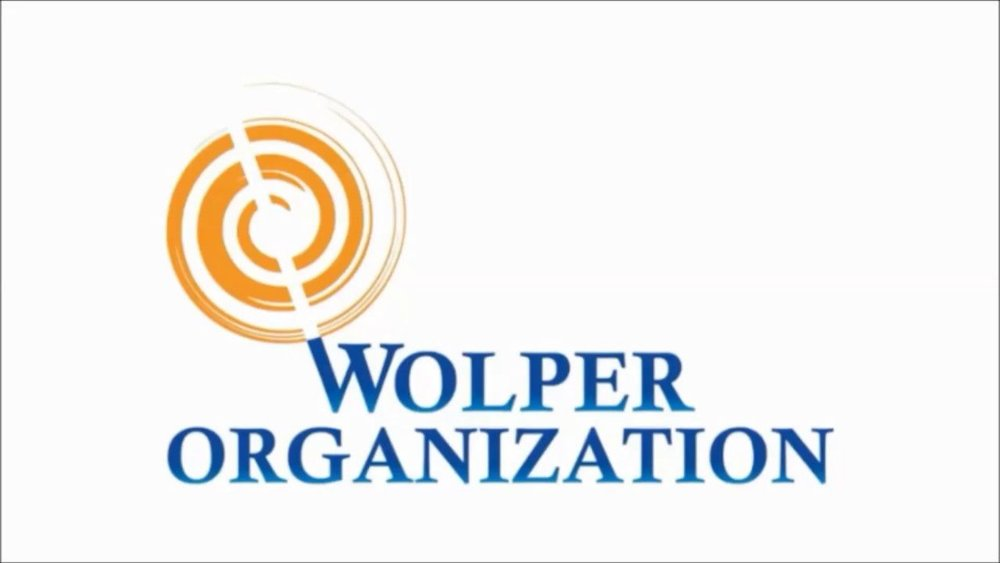 Wolper Org Logo Large.jpg