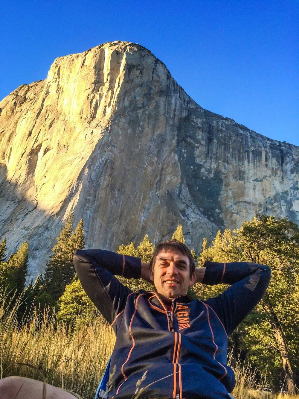 2014-Yosemite-41.jpg