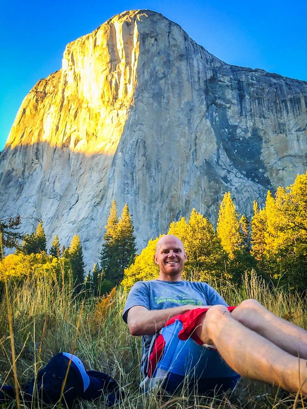 2014-Yosemite-43.jpg