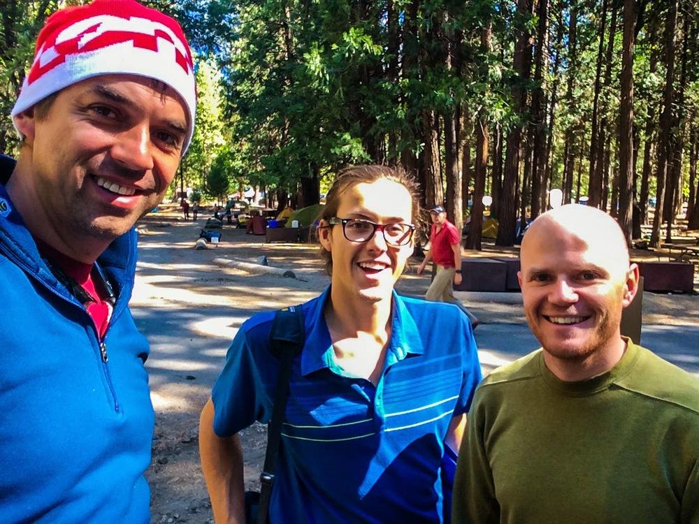 2014-Yosemite-61.jpg