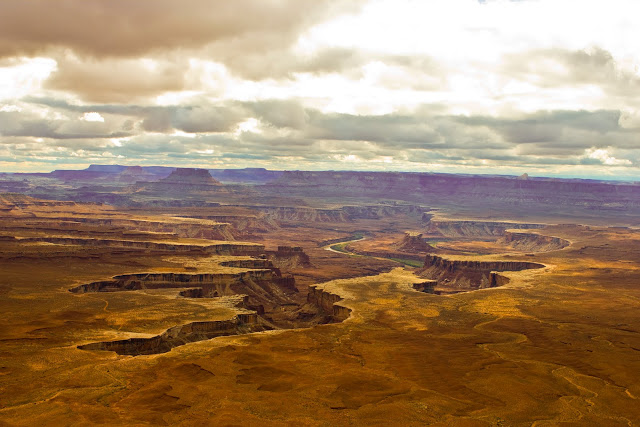 White+Rim_Canyonlands_2.jpg