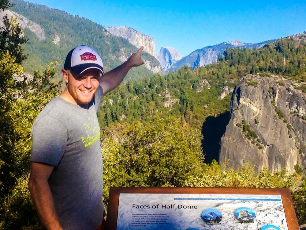 2014-Yosemite-28.jpg