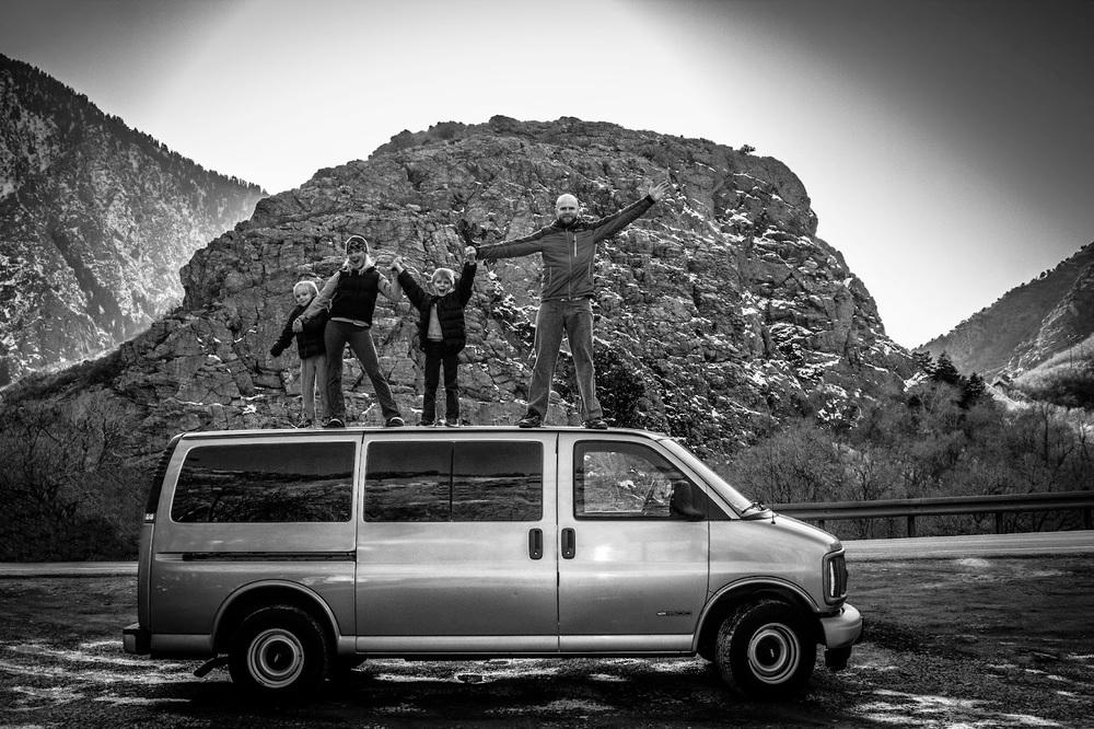2015-camper-van-1.jpg