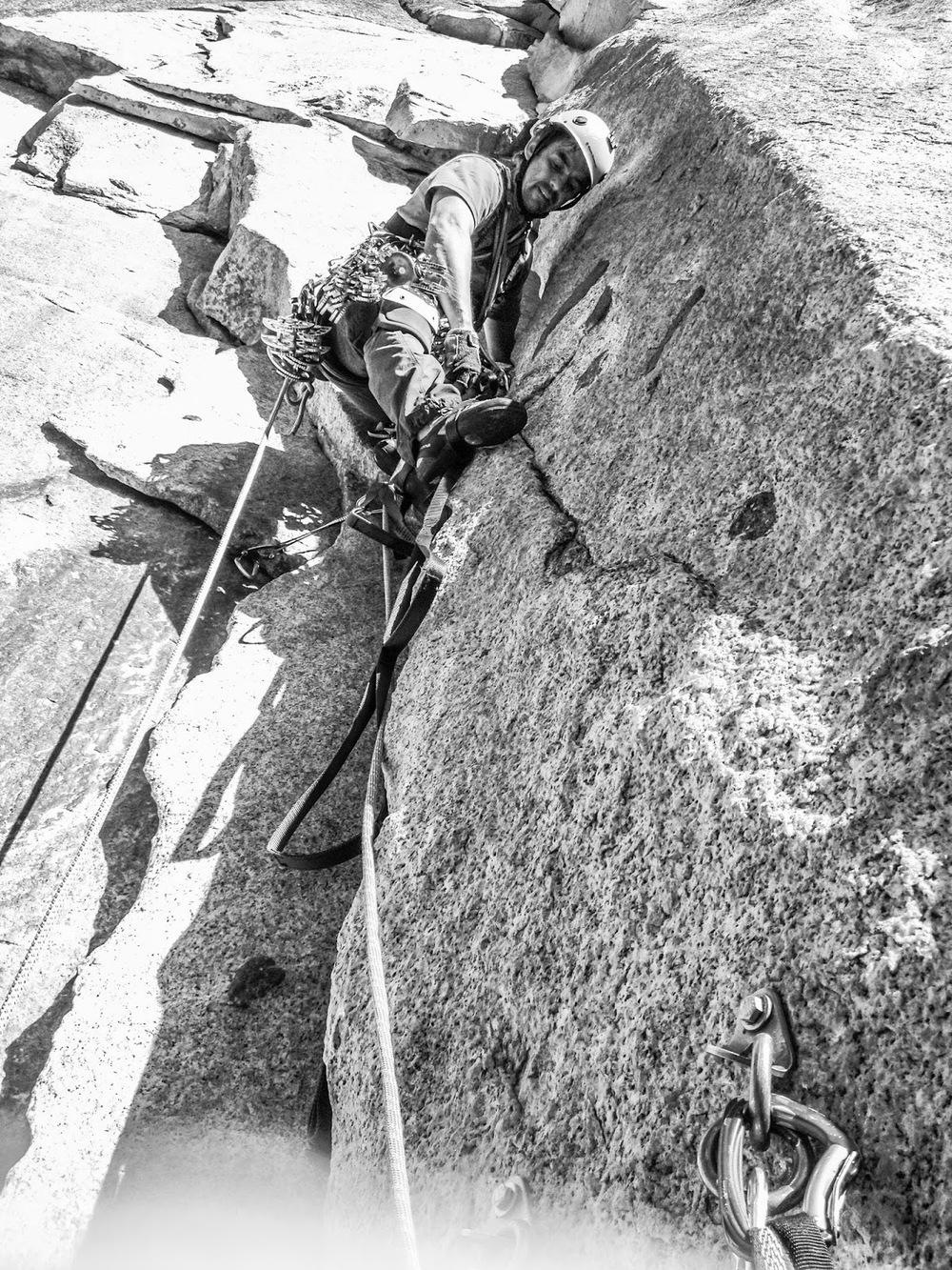 2014-Yosemite-234.jpg
