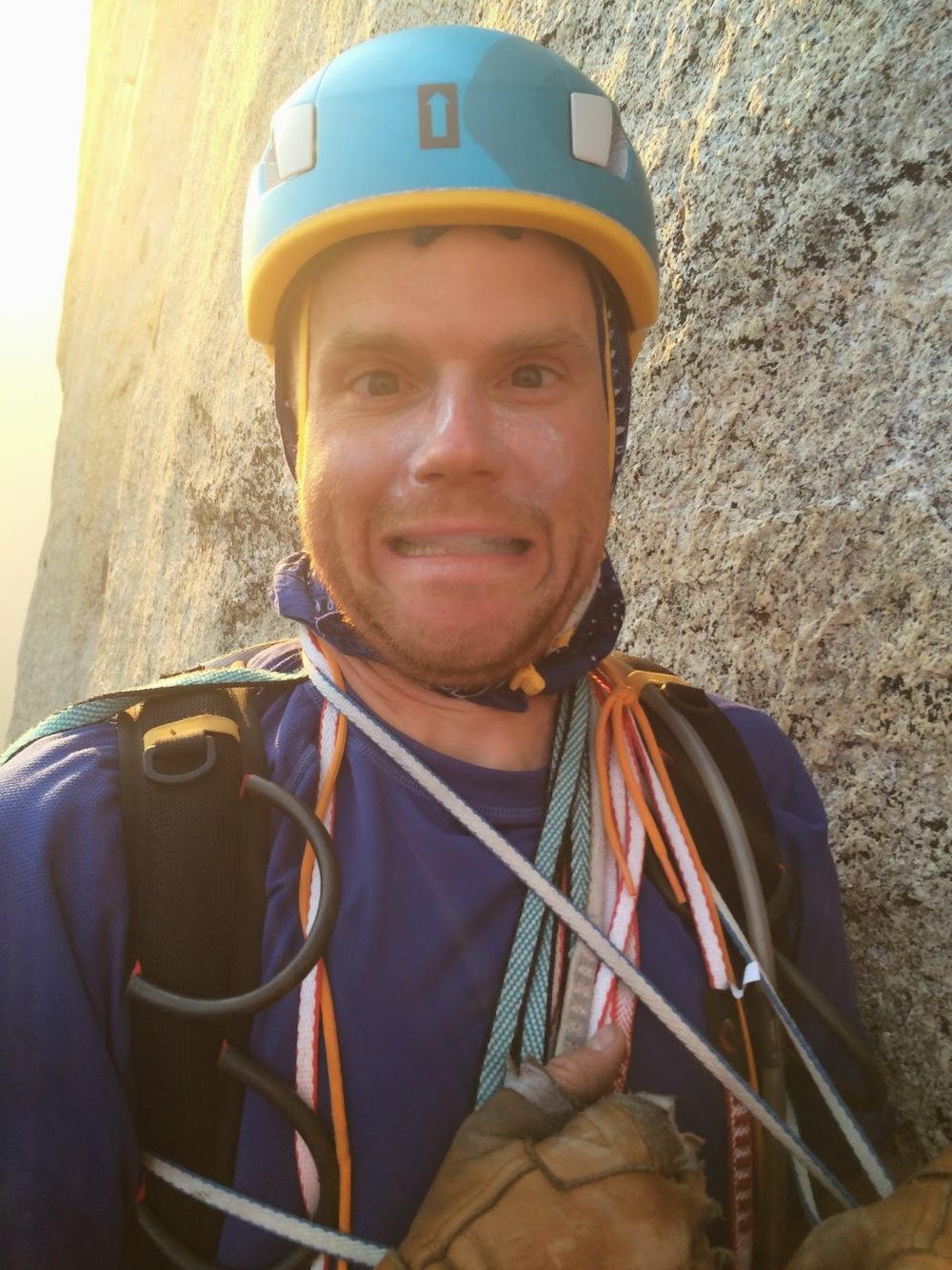 2014-Yosemite-273.jpg